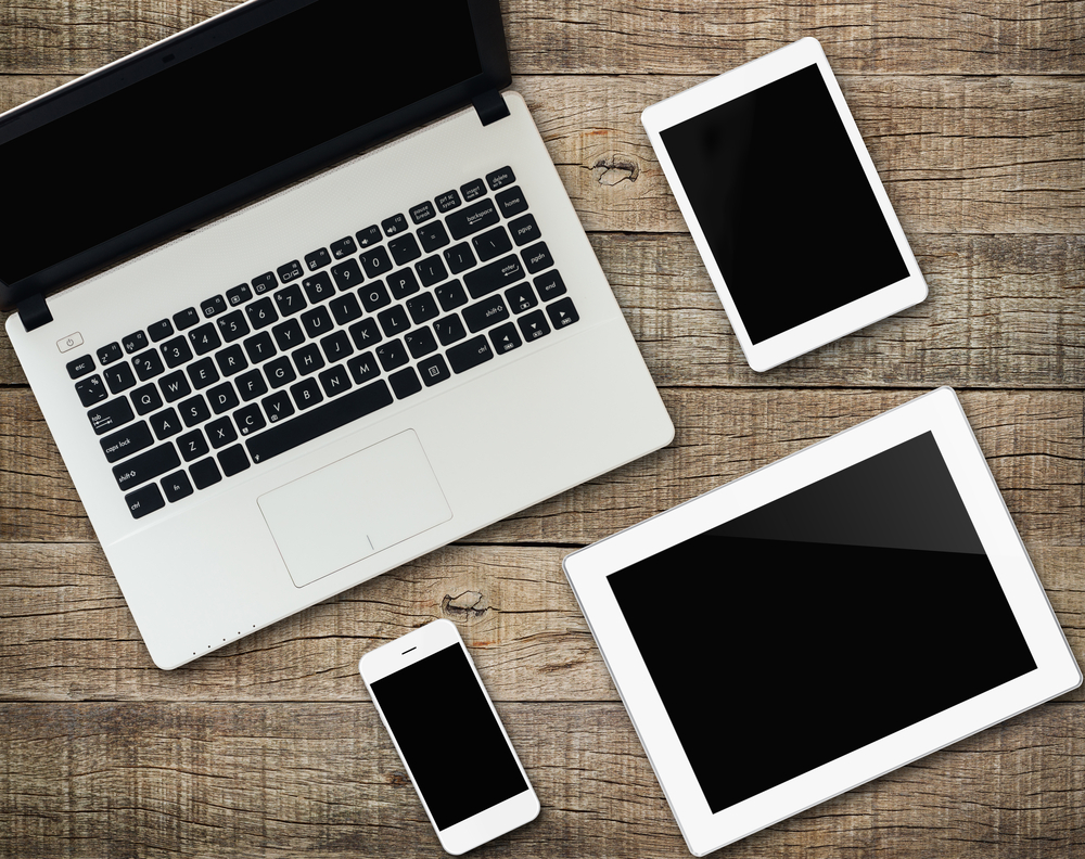 Devices and Mobile Connectivity | Preston Mobility